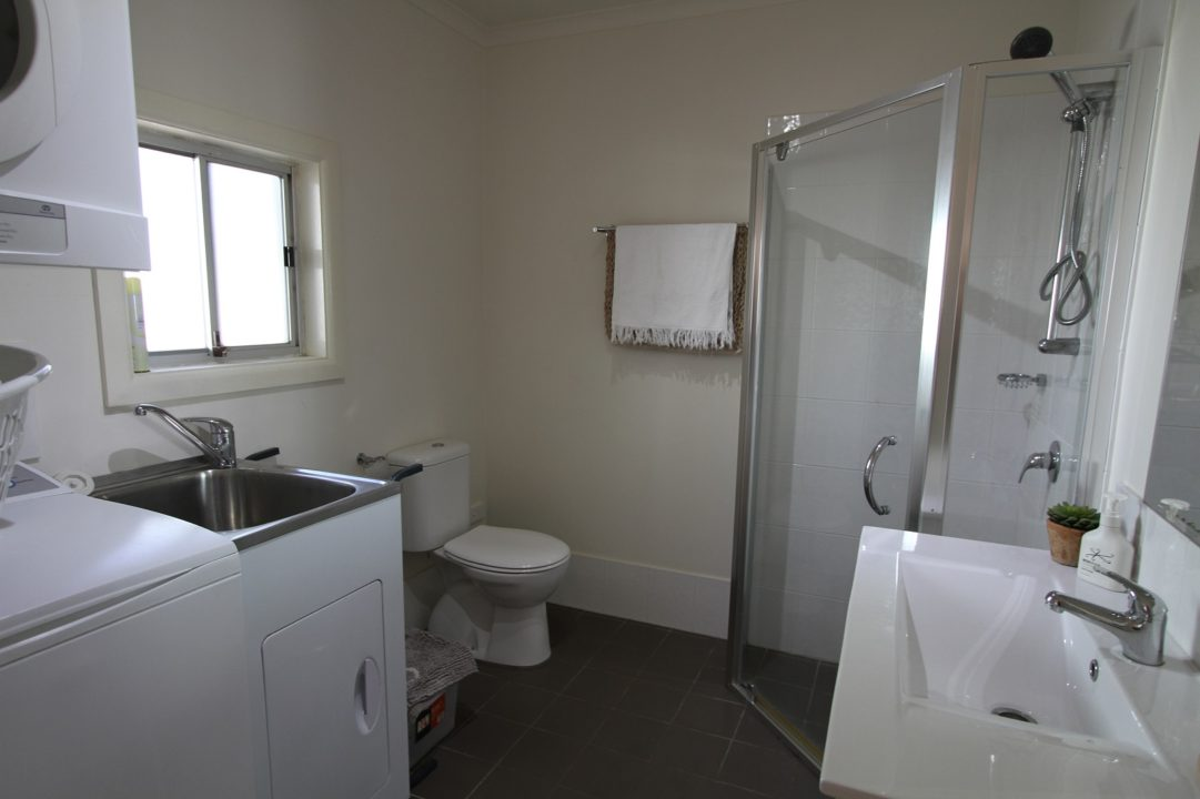 9 Currarong Parkway, CURRARONG NSW 2540