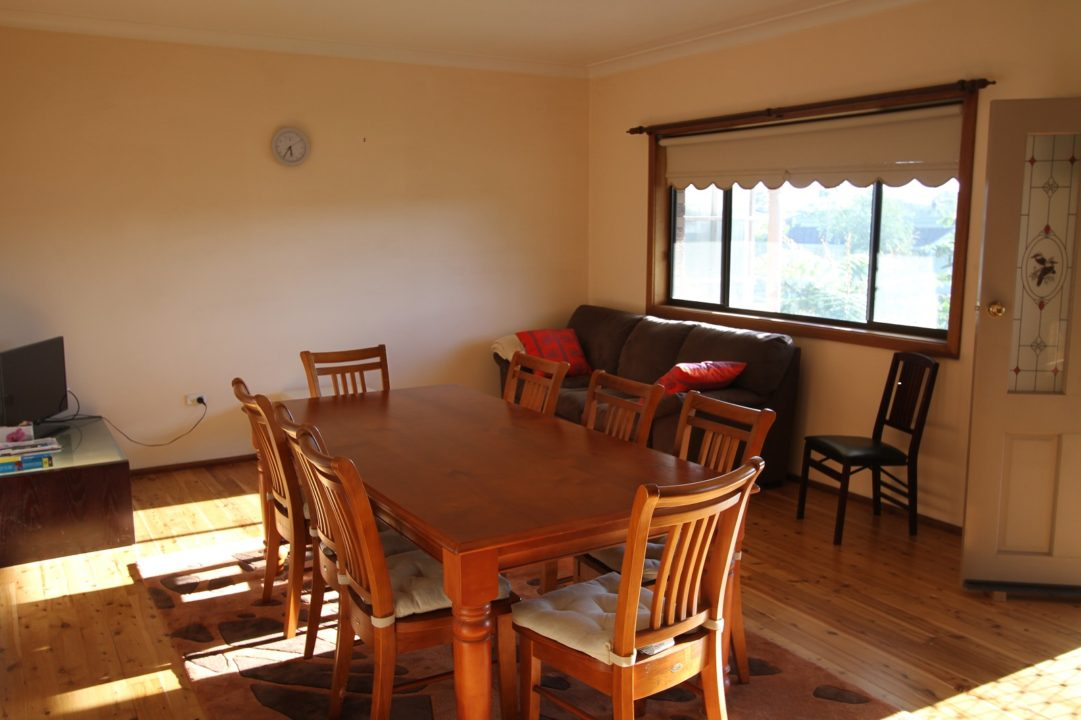 20 Gerringong Street, CURRARONG NSW 2540