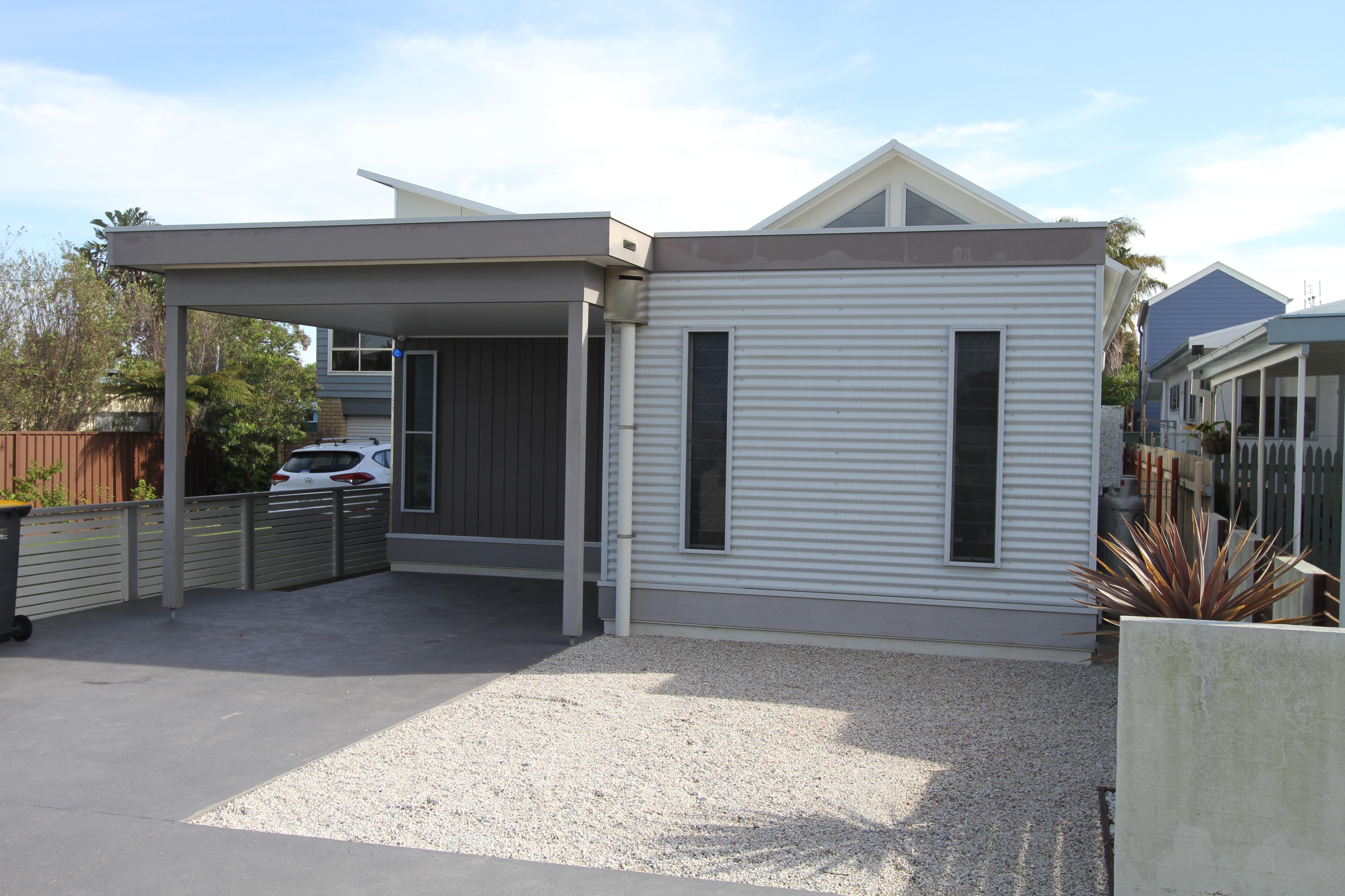 7 Anchor Street, CURRARONG NSW 2540