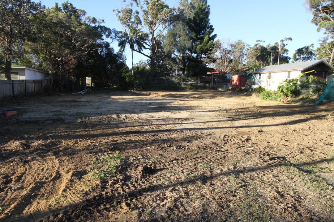 5 Yalwal Street, CURRARONG NSW 2540